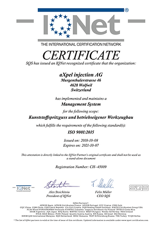 IQ Net Zertifikat 2020.png