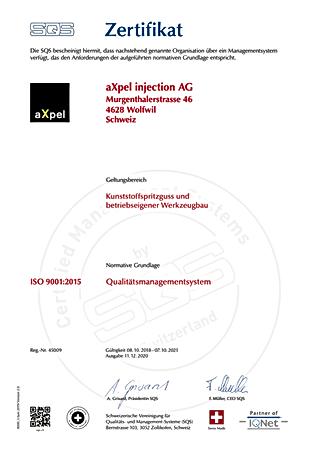 ISO 9001 Zertifikat 2020.png