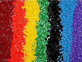 Farbkörner