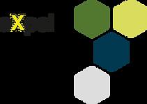logo_hoga_190x267.png