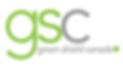 preferred provider green shield insurance