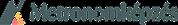 Metronom-logo2.webp