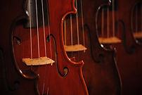 Hangszerek(honlapra).jpg