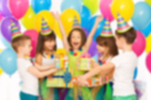enfants-anniversaire_edited.jpg