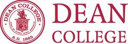 DeanCollege_Logo w_Tag_201U.jpg