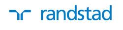 randstad-holdings-nv-logo.jpg