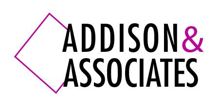 AddisonAssociates.jpg