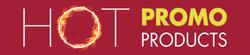 promo.mpcprinting.com