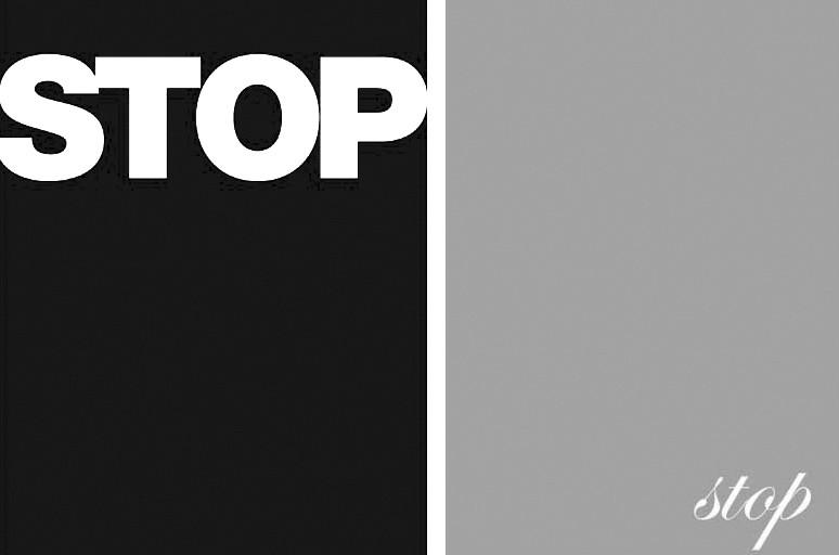STOPimage.jpg