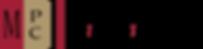 MPC_logo_2019.png