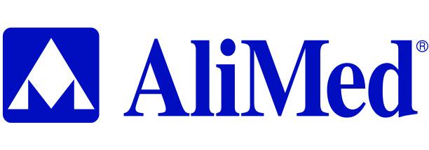 AliMed Logo Horz_293C-Blue.jpg