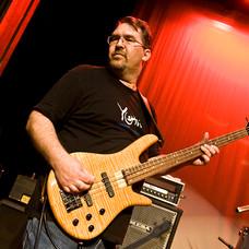 Mike Welinske