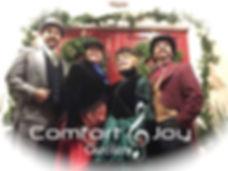 C&J posed 2018.jpg