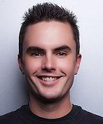 Ryan-Bobbett-IMG_6367.jpg