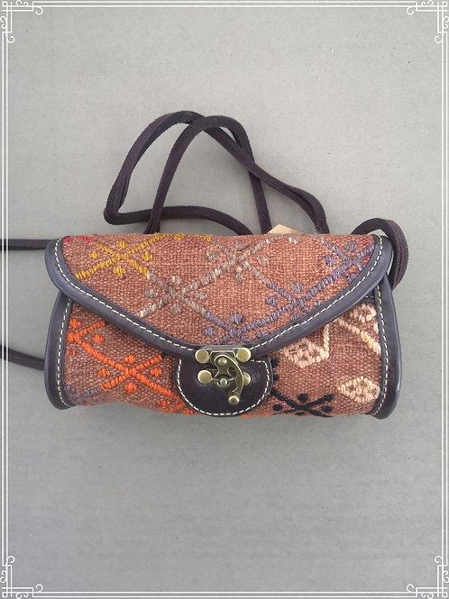 Vintage laukku