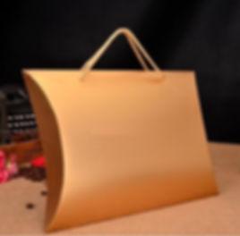 6-13-10pcs-Gold-Large-Paper-Pillow-box-W