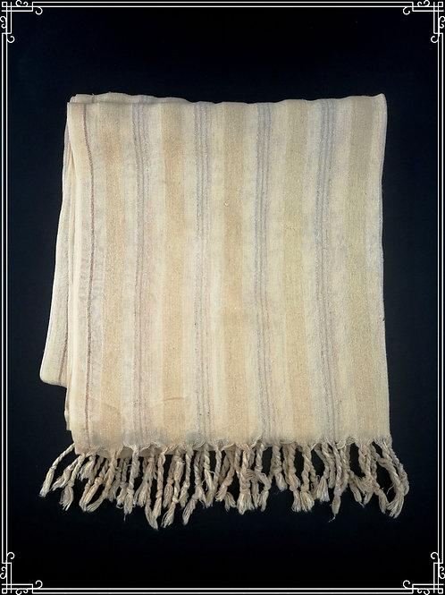 Hurrem silkki        45x185cm