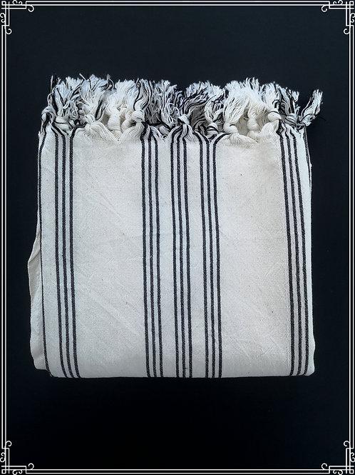 Dervish hamam-pyyhe 100x180cm