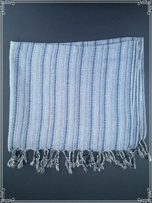 Harbiye Silkki  65x200