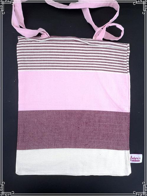Meri Hamam-pyyhe kassi