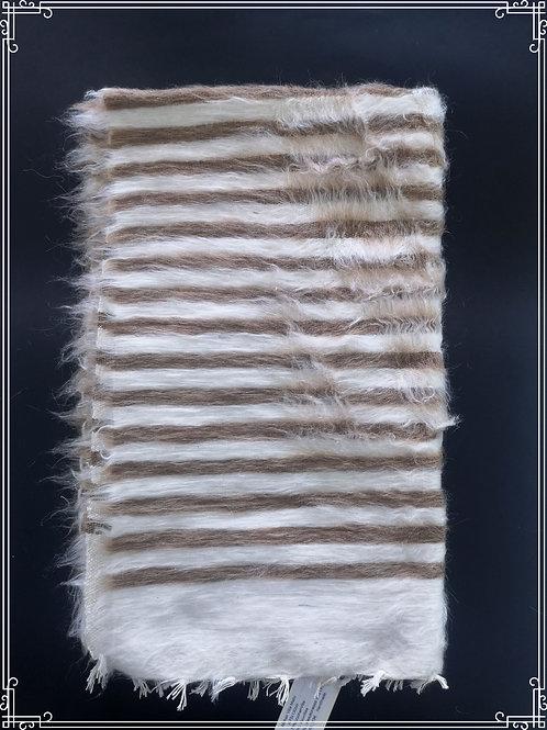 Siirt Vuohen villamatto 80x130 cm loppuumyynti