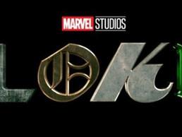 Série de Loki ganha data de estreia na Disney Plus!