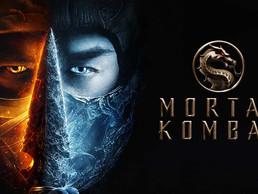 Filme do Mortal Kombat ganha trailer! FINISH HIM!