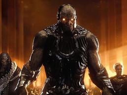 Liga da Justiça de Zack Snyder ganha trailer! O Snydercut é fantástico!