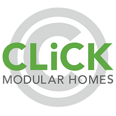 CLICK-LOGO_ForVideo.png
