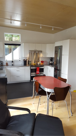 Grantham-Kitchen