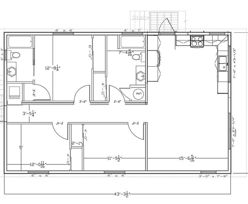 Franklin-floorplan_2019sm.jpg