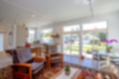 Davis04-kitchen.jpg