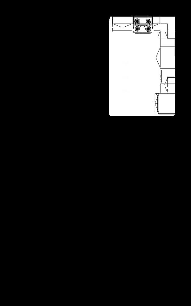 CSA_Hopkins_Floorplan-GalleyKitchen-NO_I