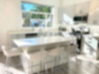 Davis Kitchen with Island.jpg