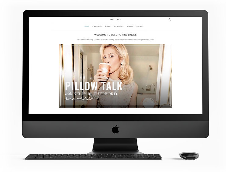 Mockup-desktop-pillowtalk-4.jpg
