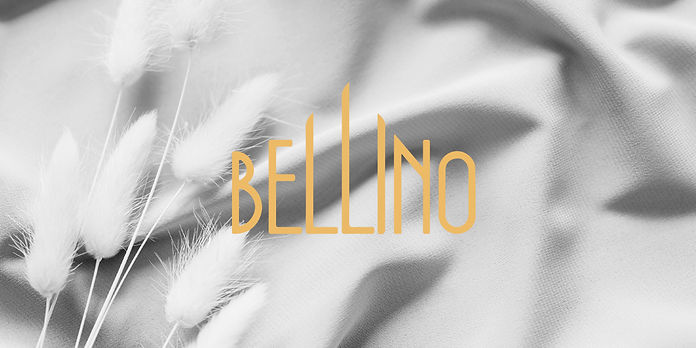 Bellino-HomeButton-1.jpg