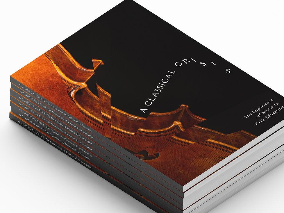 Mockup-Magazine-STACK-details.jpg