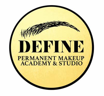 DEFINE Permanent Makeup Academy & Studio