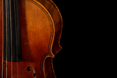 Importance of Music in K-12 Education