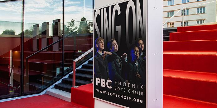 PBC-homepage-2.jpg