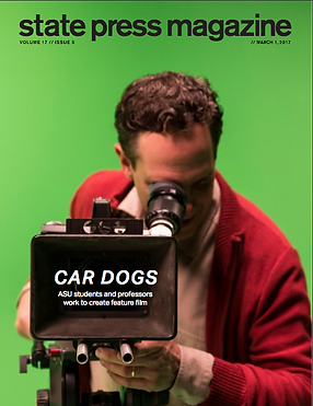CarDogs.png