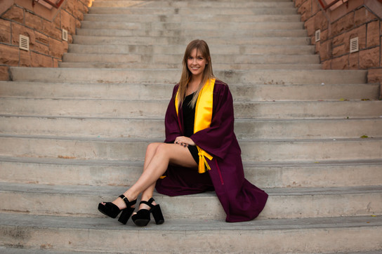 Hannah_Graduation_2019-15.jpg