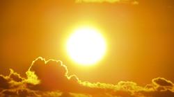 sun-1953052_1920