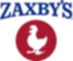 zaxbys-1.png
