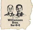 williamson bros.png