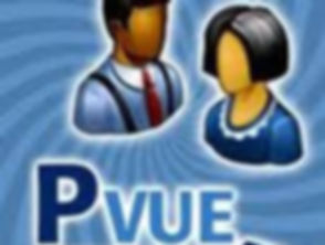 pvue.jpeg