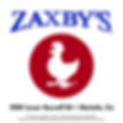 zaxbys logo roswell.jpg