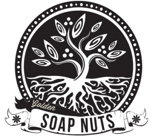 soap-nuts-logo-300x267.png