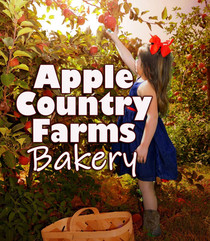apple country.jpg