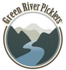 GreenRiverPickles-284x300.jpg